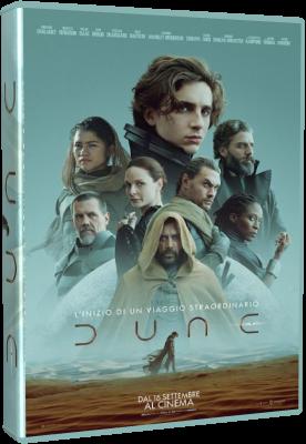 Dune (2021).avi WEBRiP XviD AC3 - iTA