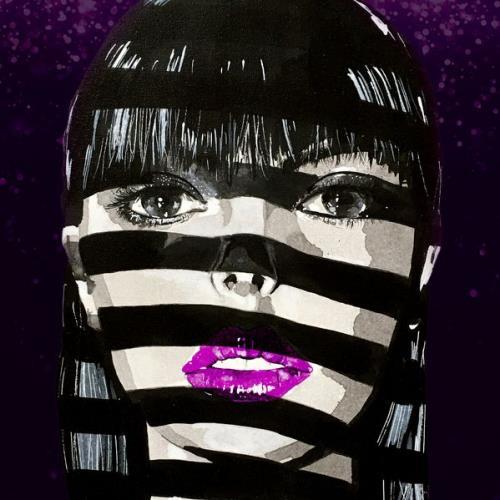 Purple Disco Machine — Exotica (2021)