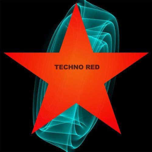 Techno Red — Entertainment (2021)