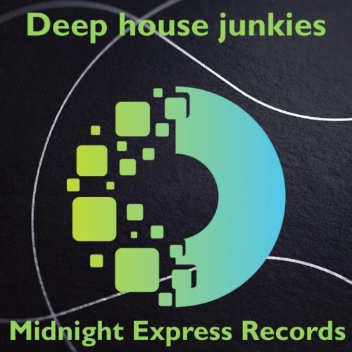 Deep House Junkies 2 (2021)