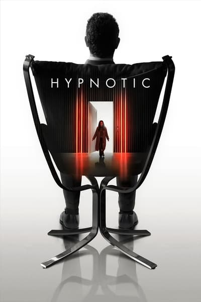 Hypnotic 2021 1080p NF WEB-DL DDP5 1 Atmos HDR HEVC-CMRG