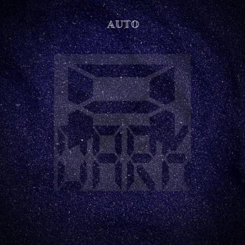 Amend Dark - Auto (2021)