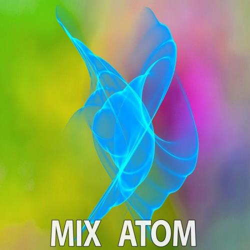 Mix Atom - Technology (2021)