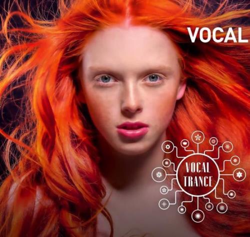 Vocal Trance Bliss Vol. 129 (2021)