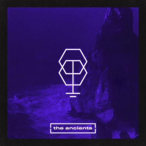 Atmozfears — The Ancients (2021)