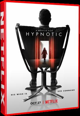 Hypnotic (2021).avi WEBRiP XviD AC3 - iTA