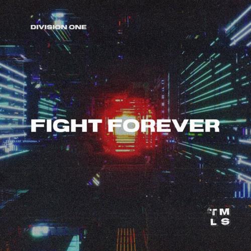 Division One (KR) — Fight Forever (2021)