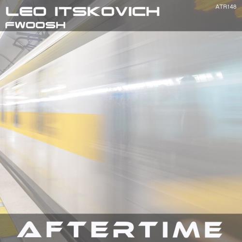 Leo Itskovich - Fwoosh (2021)