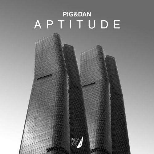 Pig&Dan - Aptitude (2021)