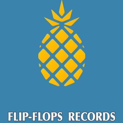 Flip-Flops - Focus Mix (2021)
