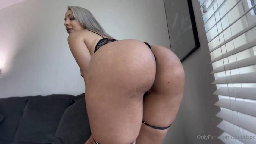 OnlyFans.com, DreddXXX - Lauren Pixie