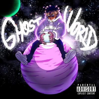 Baby Gho$t — GhostWorld (DELUXE) (2021)