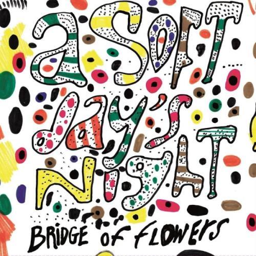 Bridge Of Flowers — A Soft Day's Night (2021)