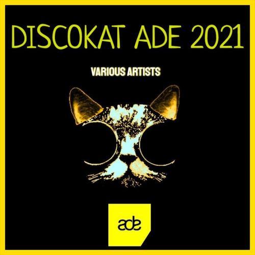 Discokat Ade 2021 (2021)