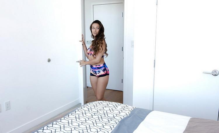 Cassidy Klein ~ Cassidy Discovers Anal ~ TeensLoveAnal/TeamSkeet ~ HD 720p