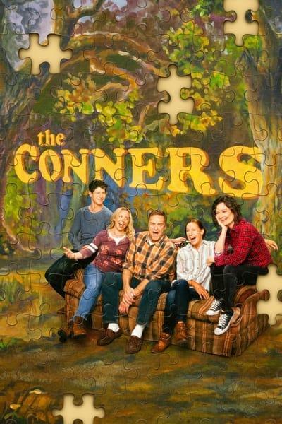 The Conners S04E05 720p HEVC x265-MeGusta