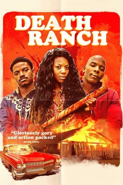 Death Ranch 2020 720p BluRay x264-JustWatch