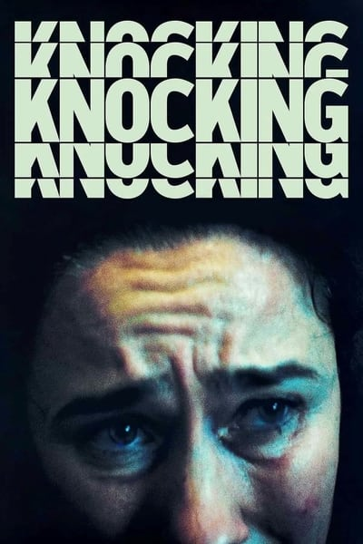 Knocking (2021) [1080p] [WEBRip] [5 1] [YIFY]