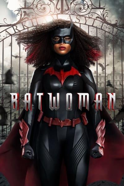 Batwoman S03E03 720p HEVC x265-MeGusta