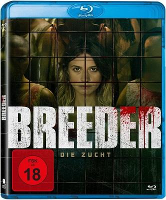 Breeder (2020).avi iTALiAN AC3 BDRip XviD