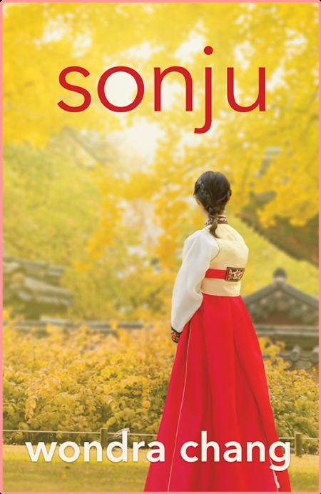 Sonju by Wondra Chang