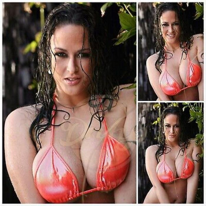 LustForAnal.com 21Sextury.com: Lust for anal with Carmella Starring: Carmella Bing