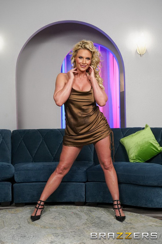 PornstarsLikeitBig.com Brazzers.com: Choose Your Pornstar Starring: Phoenix Marie
