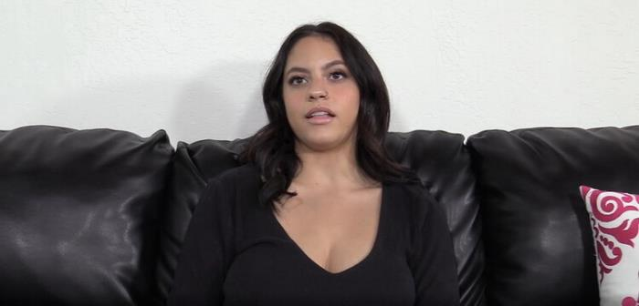 BackroomCastingCouch.com: Hardcore Starring: Melody