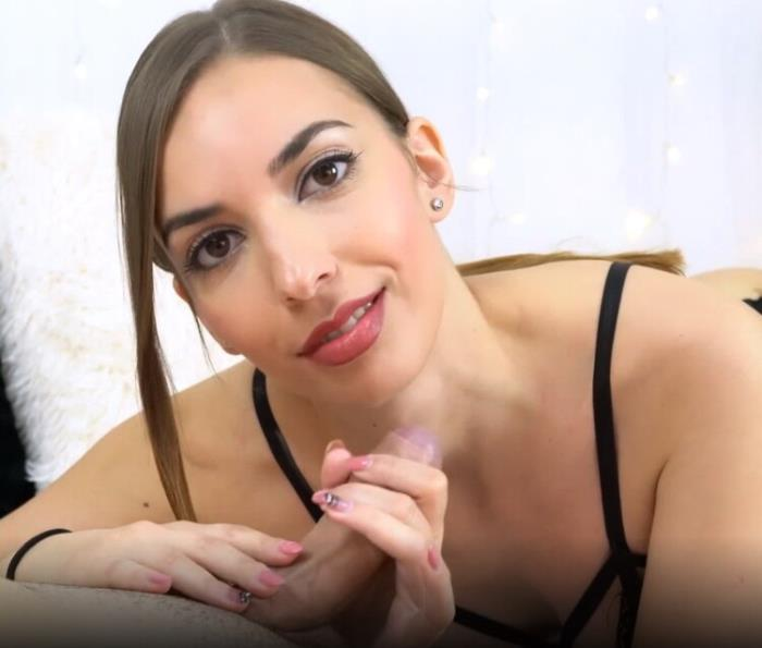 SweetBunnyHub.com: I Want Your Cock Starring: Sweet Bunny