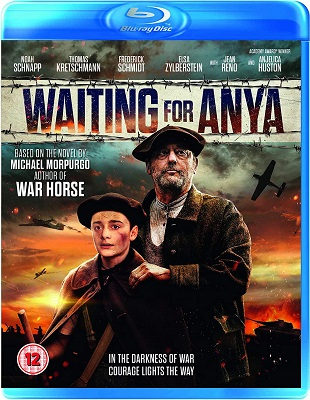 Aspettando Anya (2020).avi BDRiP XviD AC3 - iTA
