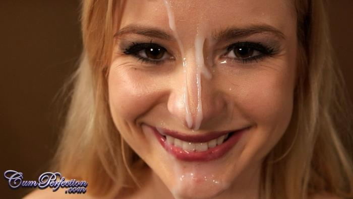 CumPerfection.com: What Have You Learnt? Starring: Charlyse Bella